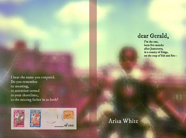 dearGerald-cover-FINAL-72dpi-600w